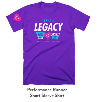 LLF-2016-Race-TShirt